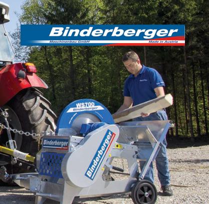 Binderberger.png