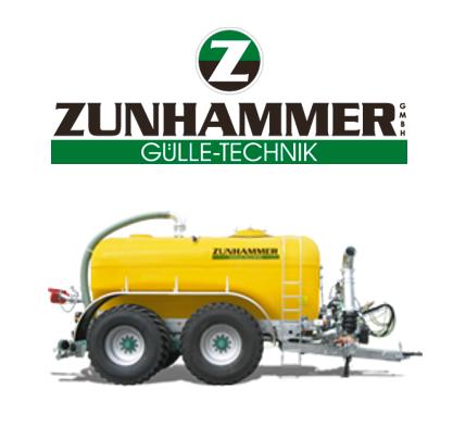 Zunhammer.png